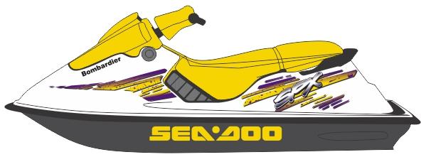 Xp spx 1998 spx replica graphics